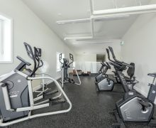 Q-Lofts-Penthouse-Fitness-220x180