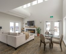 Q-Lofts-Penthouse-living-220x180